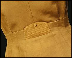 index-kleding